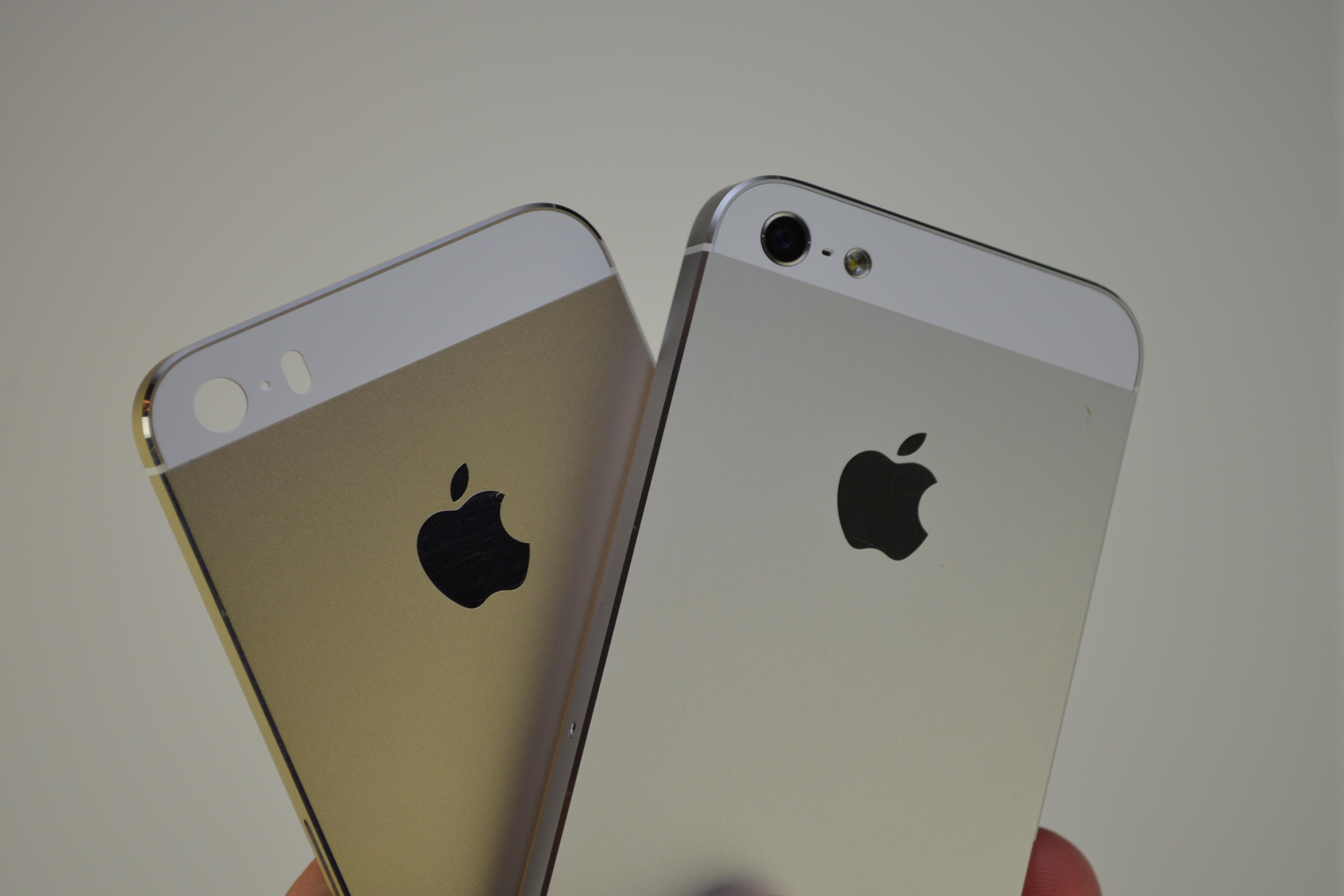 애플 2013년 9월 스페셜 이벤트 미리보기.