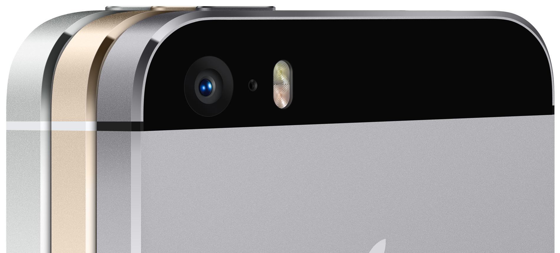 [KudoTranslate] 아이폰 5s의 카메라에 대한 사진가로서의 생각.