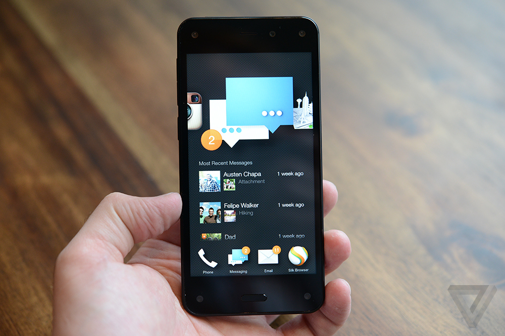 AmazonFirePhone12_1020_verge_super_wide