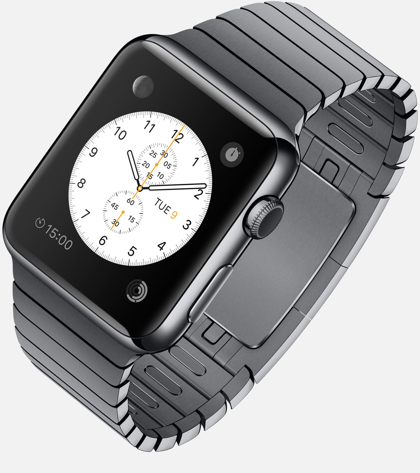applewatch_2x