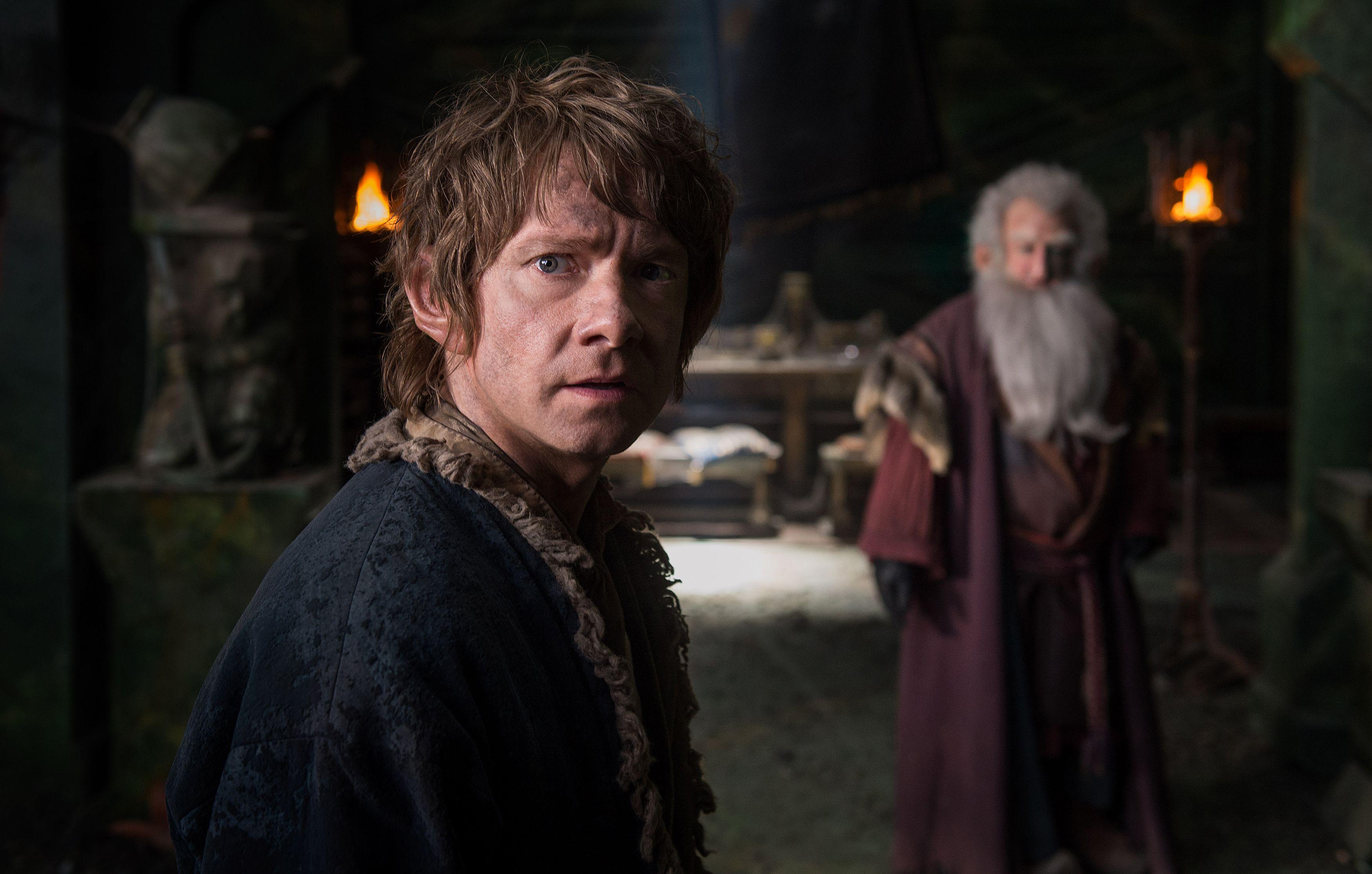 hobbit-3 1