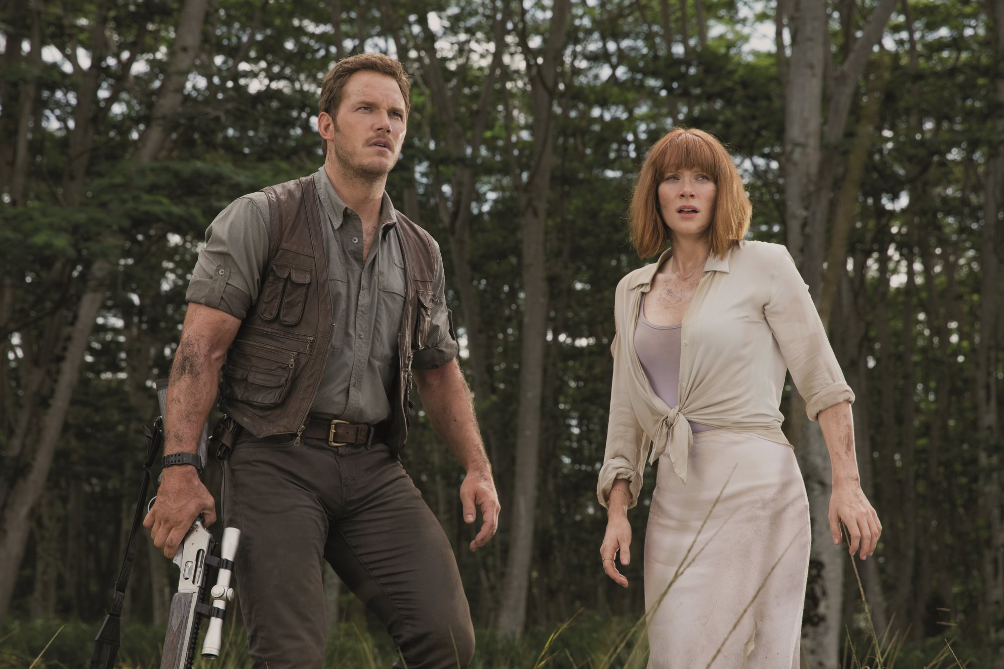 JurassicWorld_Still_204