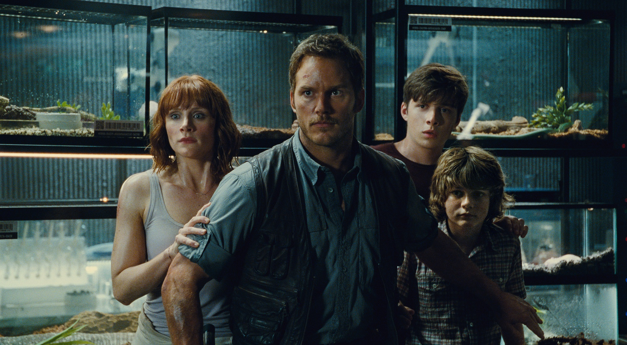 jurassic-world_still-110