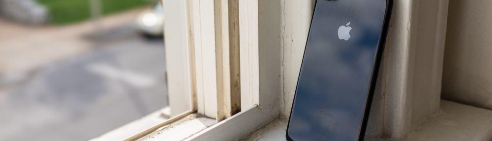 [KudoReview] 아이폰 7 플러스